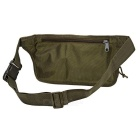 CTSmart Outdoor Multifunctional Waist Pack - Army Green