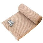 Stretch drukverband Motion Sprain Nursing - Light Tan (4.5m)