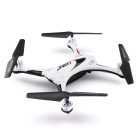 JJRC H31 Waterproof Remote Control Drone Quadcopter - White