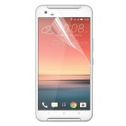 ENKAY Clear HD PET Screen Protector for HTC One X9