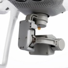 PTZ Motor Accessories Aluminum Cable Protection for DJI Phantom 4