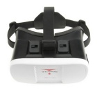 TERIOS VR Glasses + Bluetooth Controller for 4~6 inch Smartphone