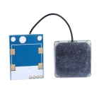 NEO-6M GY-GPS6MV1 GPS APM2.5 Module with Antenna - Deep Blue