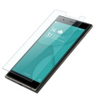 Explosion-Proof Tempered Glass Protector Film for DOOGEE Y300