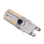 Ywxlight G9 64-3014 SMD LED lâmpada dimmable dimmable (ac 220 ~ 240V)