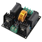 Power Supply Boost Voltage Generator Drive Board Induction Heating Module