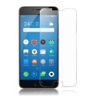 Explosion-Proof Tempered Glass Protector Film for Meizu M3S