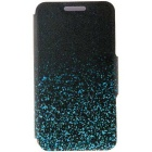 SZKINSTON Sparkle at Night Pattern Case for iPhone 6 Plus / 6S Plus