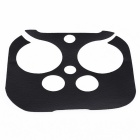 PU Leather Anti-Slip Dirt Protection Cover for DJI Phantom 4 / 3 Parts