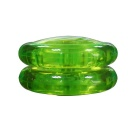 Magicyoyo D1 GHZ 2A Plastic Loop Yoyo Metal Bearing Toy for Children