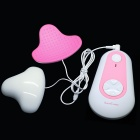 Show Charm YSX-902 Electrical Vibration Breast Chest Care Messager