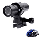 MC30 Waterproof Outdoor Sport HD 1080P Action Camera Mini Caméscope DV