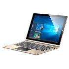 "Teclast Tbook 10 2 in 1 Tablet PC 10.1"" 64GB - Gold"