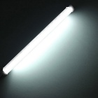 Youoklight® 30cm 3W frío blanco super luminoso micro USB LED tira de luz