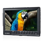 "7"" IPS Ultra-thin Design Full HD 1920x1200 HDMI On-Camera Monitor"