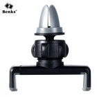 "Benks Super Cool Air Vent Car Mount für Handy (3,5 ~ 6,0"") - Schwarz"