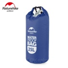 NatureHike Multi-Functional Drifting Waterproof Bag - Blue (25L)