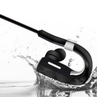 In-Ear Wireless Bluetooth V4.0 Headset Stereo Ohrhörer Sport Kopfhörer