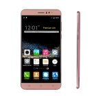 "K800 Android 5.1 Smartphone w/ 6.0"" Screen, 1GB RAM, 8GB ROM - Pink"