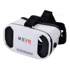 "Polarized Virtual Reality 3D Glasses for 4~6"" Mobile Phones"