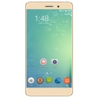 "Bluboo Maya 5.5"" Quad-Core Android 6.0 Phone 2GB RAM,16GB ROM - Golden"