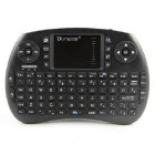 Clavier OURSPOP R7 Wireless Mouse & Touchpad pour Google TV Player