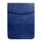 Protective PU Leather Inner Bag Case for MACBOOK AIR 11.6""
