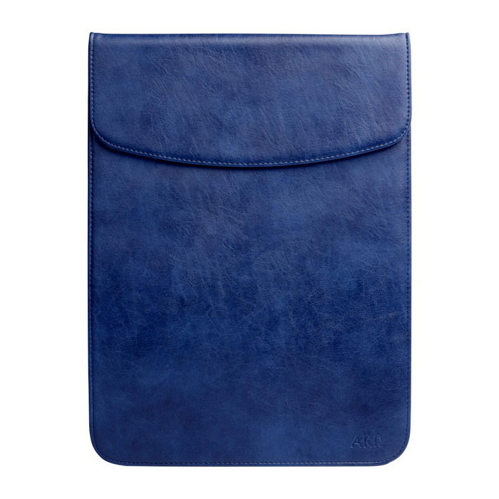 Protective PU Leather Inner Bag Case for MACBOOK 12""