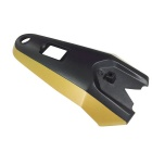 Walkera Rodeo 150-Z-03(W) Spare Part Fuselage Cover for Rodeo 150