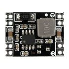Small Size, Light Weight, High Quality, Mini Step-down Regulator Module for Smart car, Airplane