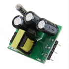 AC 90~264V to DC 5V/3.3V Step-down Module - Grass Green