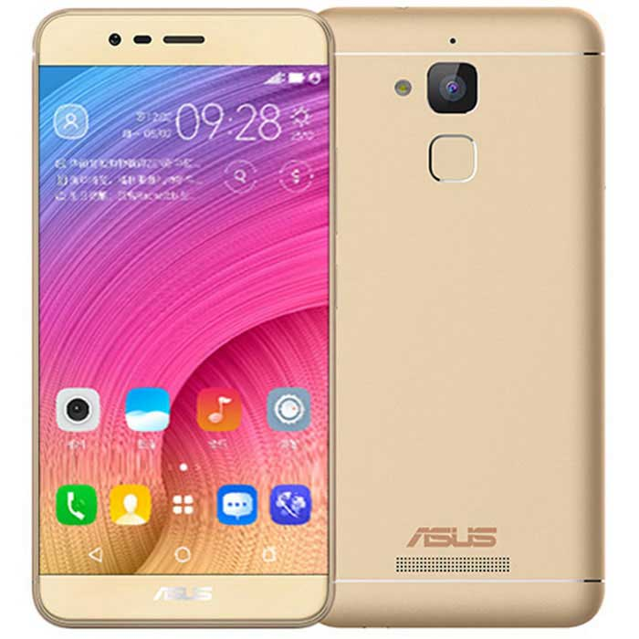 ASUS Zenfone Pegasus v3 5.2 4100mA Quad-Core 64-bit Android PhoneAndroid Phones<br>Form ColorGoldenRAM3GBROM32GBBrandASUSModelX008Quantity1 pieceMaterialMetalShade Of ColorGoldTypeBrand NewPower AdapterUS PlugsHousing Case MaterialMetalTime of Release2016-6Network Type2G,3G,4GBand Details3G : TD-SCDMA: 2100MHz(34)/1900MHz(39) WCDMA : 2100MHz(1)/1900MHz(2) /850MHz(5)/900MHz(8) TD-LTE : 2600MHz(38)/1900MHz(39)/2300MHz(40)/2600MHz(41) 4G : FDD-LTE: 2100MHz(1) /1800MHz(3)/2600MHz(7)Data TransferGPRS,HSDPANetwork ConversationOne-Party Conversation OnlyWLAN Wi-Fi 802.11 a,b,g,n,acSIM Card TypeMicro SIMSIM Card Quantity2Network StandbyDual Network StandbyGPSYesNFCNoInfrared PortNoBluetooth VersionBluetooth V4.0Operating SystemAndroid 6.0CPU ProcessorQuad-core 64-bit CPU MTK MT6737CPU Core QuantityQuad-CoreLanguageEnglish, Afrikaans, Bahasa Indonesia, Bahasa Melayu, Catala, Cestina, Dansk, Deutsch, Eesti, Espanol, Filipino, French, Hrvatski, Isizulu, Kiswahili, Italiano, Latviesu, Lietuviu, Magyar, Nederlands, Norsk, Polish, Portuguese, Romana, Rumantsch, Slovencina, Slovenscina, Suomi, Svenska, Vietnamese, Turkish, Greek, Bulgarian, Russian, Serbian, Ukrainian, Urdu, Hebrew, Arabic, Persian, Thai, Khmer, Hindi, Bengali, Japanese, Korean, Simplified/Traditional ChineseAvailable Memory12.5GBMemory CardYesMax. Expansion Supported128GBSize Range5.0~5.4 inchesTouch Screen TypeCapacitive ScreenScreen Resolution1280*720Multitouch10Screen Size ( inches)Others,5.2Screen Edge2.5D Curved EdgeCamera Pixel13.0MPFront Camera Pixels5 MPFlashYesAuto FocusYesTouch FocusYesOther Camera FunctionsRear camera 13 million pixels, F2.2 large aperture, 5P high transmittance LensOther Camera Features500-megapixel front camera, F2.0 large apertureTalk Time24 hoursStandby Time45 hoursBattery Capacity4100 mAhBattery ModeNon-removablefeaturesWi-Fi,GPS,FMSensorG-sensor,Proximity,Compass,Fingerprint authentication sensorWaterproof LevelIPX0 (Not Protected)Shock-proofNoI/O InterfaceMicro USB v2.0Format SupportedAudio formats support: MIDI/MP3, AAC, etc Video format support: 3GP/MP4, etcJAVANoTV TunerNoRadio TunerFMWireless ChargingNoReference Websites== Will this mobile phone work with a certain mobile carrier of yours? ==Packing List1 * Cell phone1 * Cable (90cm)1 * Charger (US plug / 100~240V)1 * English user manual<br>