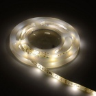 Motion Activated Illumination LED BadyRoom Bedroom Light Strip (1m)