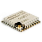 ESP-07S ESP8266 Serial Wi-Fi Wireless Transceiver Module for Arduino