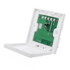 Cellphone Control 86 Box Control Switch Module - White
