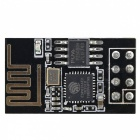 ESP-01S ESP8266 Serial Wi-Fi Wireless Transceiver Module for Arduino