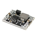 SMD DC 13.3~26V to 12V MP1584 DC-DC Buck Converter Power Supply Module