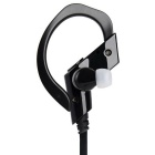 YUEER Bluetooth V4.1 Headset Binaural Stereo Music Earphone