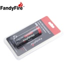 FandyFire Micro USB Batterie 3400mAh Lithium Ion rechargeable