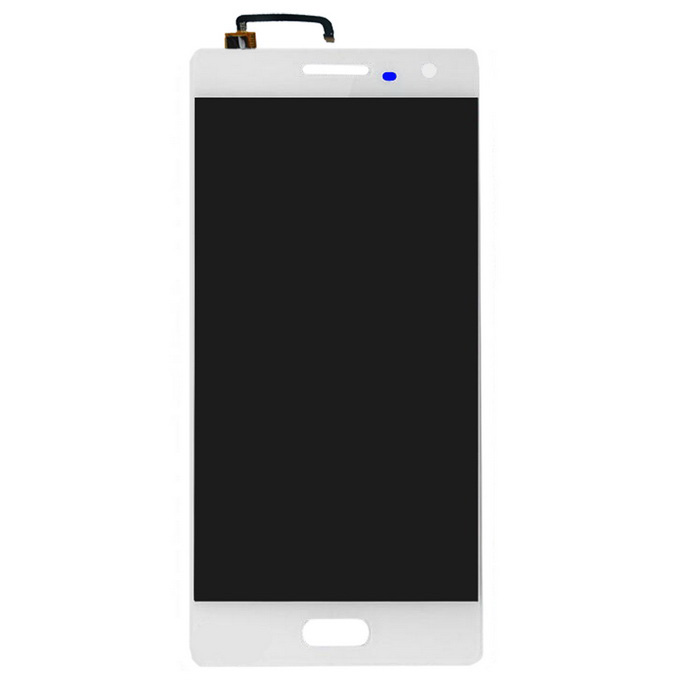 LCD Screen Original Display + Touch Panel Replacement for Bluboo Xtouch