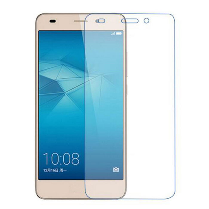 2.5D Arc Seamless Scratch-Proof Screen Protector