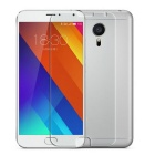 Tempered Glass Screen Film Protector  for MEIZU MX5E - Transparent