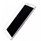 Ultra-thin HD Screen Protector Tempered Glass Film for Elephone Vowney