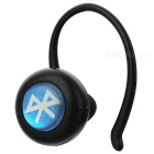 Mini bluetooth v3.0 fone de ouvido in-ear w / microfone