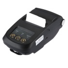 Portable Bluetooth Thermal Printer 58mm with Micro USB Interface