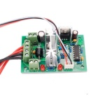 CCM2 120W PWM Reversing Switch DC Motor Speed Controller