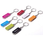 Maikou MK2507 8GB USB 2.0 Flash Drive - красный