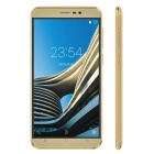 "CUBOT NOTE S 5.5"" Android 5.1 3G Phone w/ 2GB RAM, 16GB ROM - Golden"