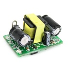 Mini AC 110V / 220V to DC 12V 5W Isolated Power Converter Module