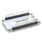 OPEN-SMART ESP8266 ESP-12E Development Board Serial Wi-Fi Module